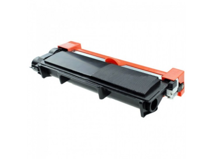 Compatible Brother toner TN-2410 / TN-2420