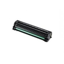 Compatible Samsung toner ML-1640 / 2240 (MLT-D108)