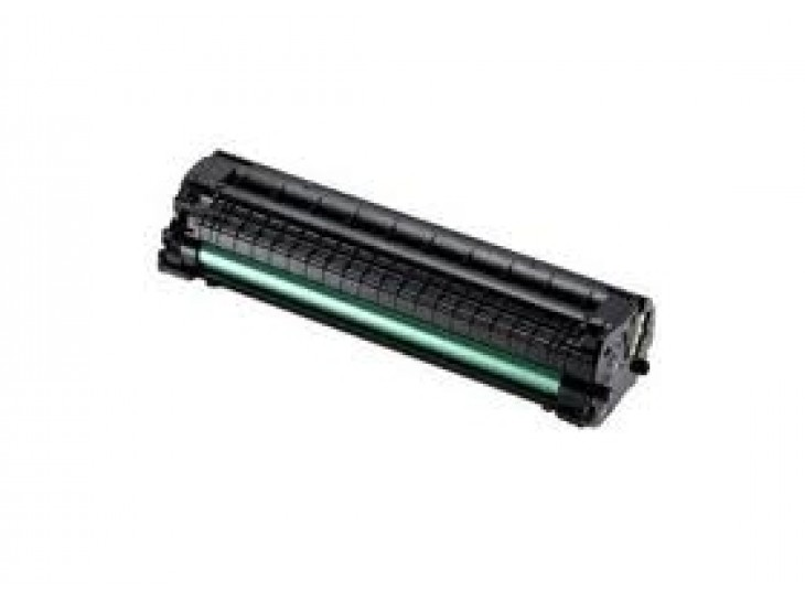 Compatible Samsung toner ML-1660 (MLT-D104)