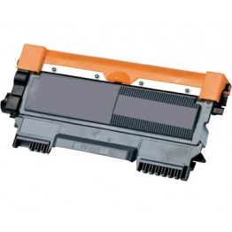 Compatible Brother Toner TN-2010