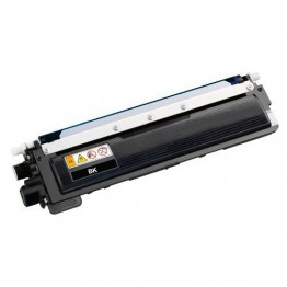 Toner Brother Compatível TN-241BK Preto