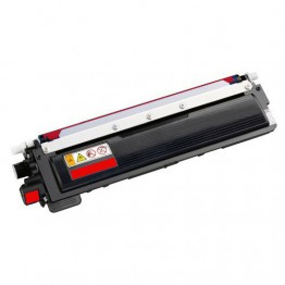 Toner Brother Compatível TN-241M / TN-245M Magenta