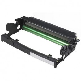 Compatible Drum for Dell 1710