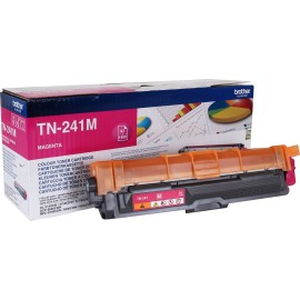 Brother Toner TN-241C Magenta